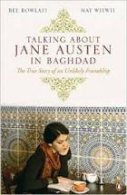 Austen in Baghdad
