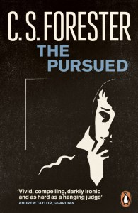 the-pursued