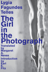 girl-in-the-photograph
