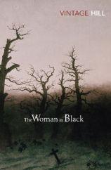 womaninblack