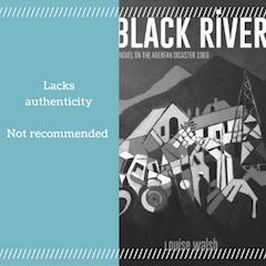 blackriver