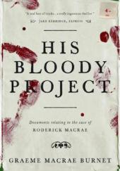 bloody-project