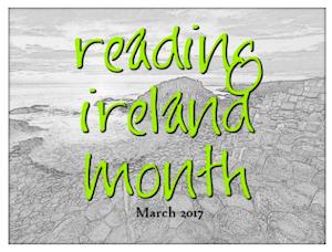 reading-ireland-2017