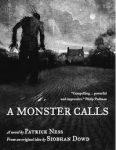 a monster calls-1