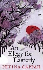 elegy for easterly-1