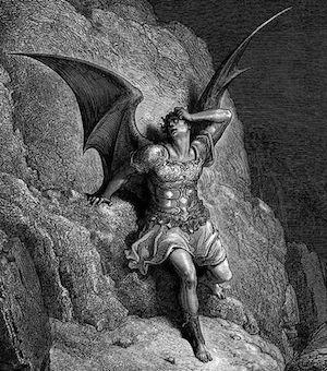 Lucifer-The-Fallen