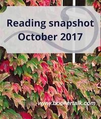October snapshot (1)
