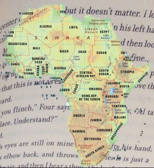 reading-africa