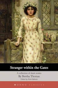 stranger-within-the_gates