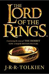 lordof the rings