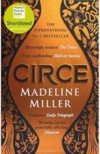 circe-madeline-miller