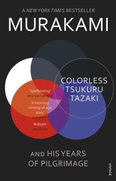 Haruki Murakami, Japanese literature