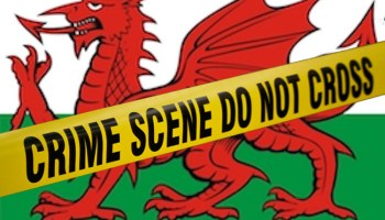 Crime fiction festival to be held in Wales
