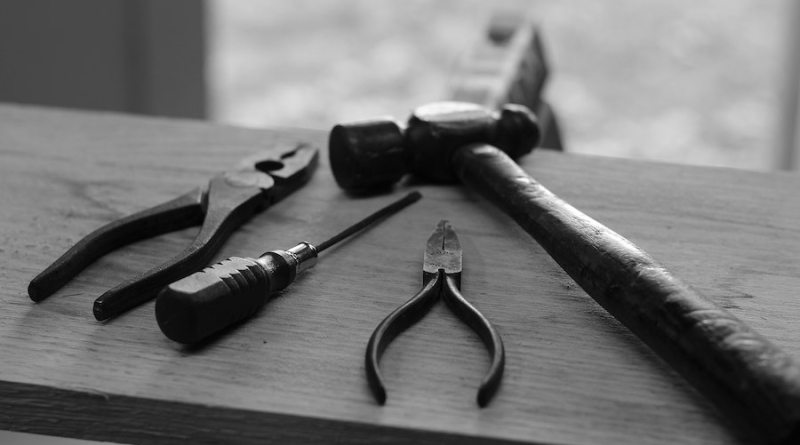 What are the most useful tools for book bloggers