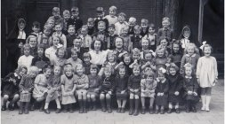 Hidden children 1