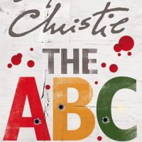 The ABC Murders by Agatha Christie : A Review