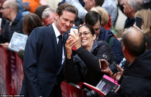 Colin Firth Eye in the sky2