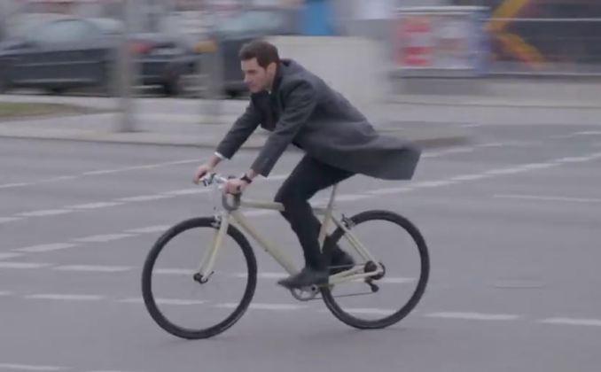 RA bike06