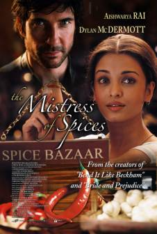 mistress-of-spices