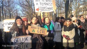 womensmarch-den-haag2