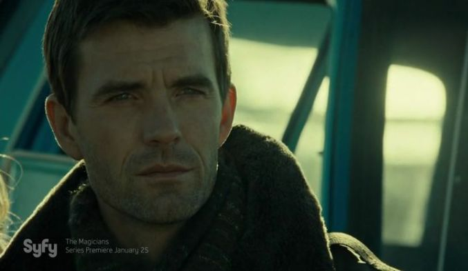 haven-lucas-bryant-1