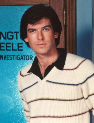 remington-steele-pierce-brosnan