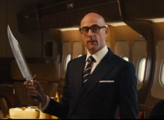 MS Kingsman 2