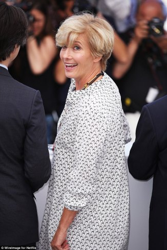Emma Thompson Cannes 2017-14