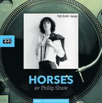 9789187291630_200x_patti-smiths-horses
