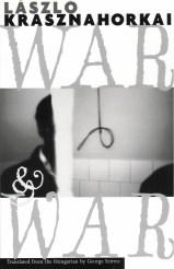 war_and_war