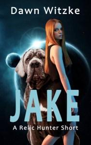 Jake by Dawn Witzke
