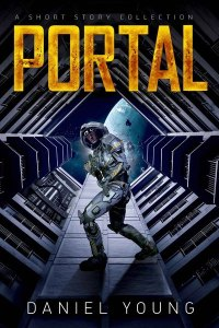 Portal by Daniel Young
