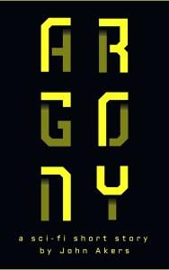 Argony by John Akers