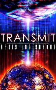 Transmit by Craig Lea Gordon