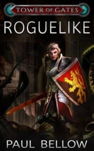 Roguelike by Paul Bellow