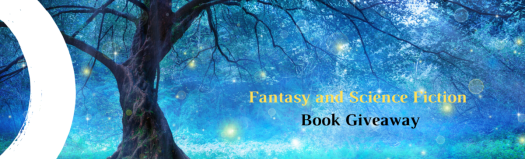 Free Fantasy and Science Fiction in June 2020