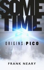 Origins : Pico by Frank Neary