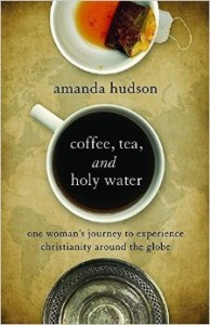 Coffee-Tea-and-Holy-Water