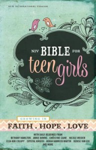 teengirlsbible