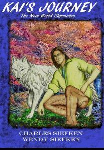 book-cover-for-Kais-Journey-book-1