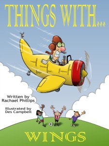 Bookgoodies-kids-wings-cover-final-400-width