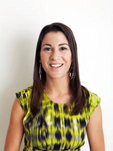 Carla-Caruso-author-pic