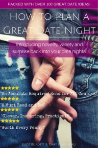 How-to-Plan-a-Great-Date-Night-Final-png