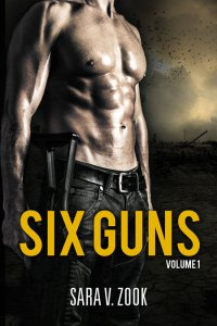 Six-Guns-cover