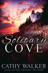 Solitary-Cove-smallest