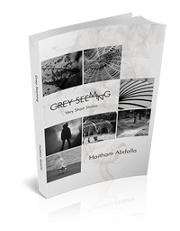 greyseeming-200