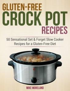 Gluten-Free-Crock-Pot-Recipes