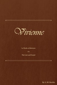 Vivienne-New-BC