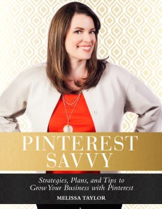 PinterestSavvy-bookcover
