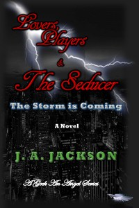 11NEW-FRONT-Lovers-Players-The-Seducer-pub-Front-MAY-22-2014-NEW-PHOTO-BLACKbackground-Prefected-EXCELLENT-White-author-name-font-1